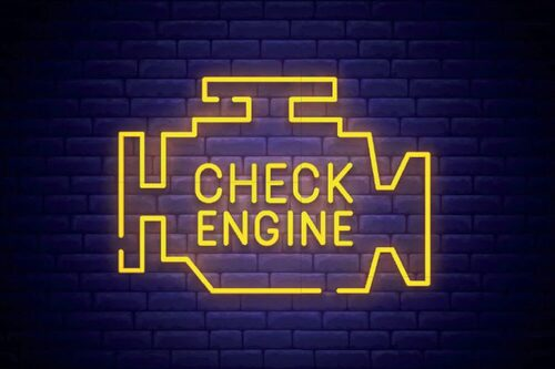 Will You Pass A Smog Check If Your Check Engine Light Is On?